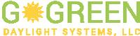 GoGreen Daylight Systems, LLC
